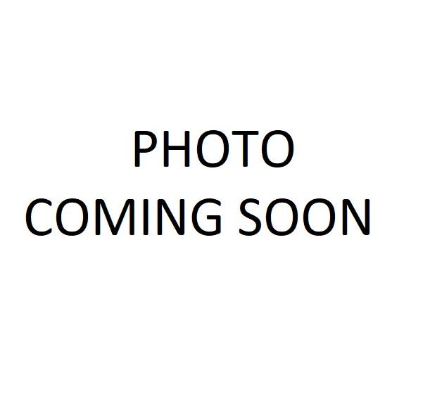 CORONA HEDGE SHEAR DUAL CT 10