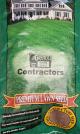 BGC CONTRACTORS MIX GRASS SEED 25#